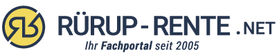 ruerup-rente.net