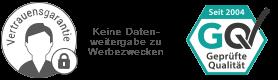 trustelement_tb_v01